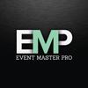 EMP Support Help Videos